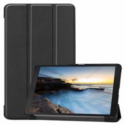 Futrola za tablet Samsung Galaxy Tab A 8.0 (2019)