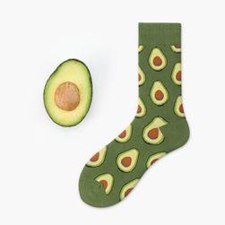 Мужские носки B01165