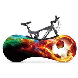 Bisiklet kılıfı CT1001