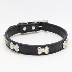 Ogrlica za pse B02349