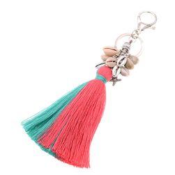 Брелок для ключей B01067