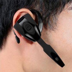 Kablosuz bluetooth kulaklık Talk Buddy