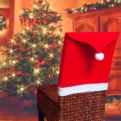 Karácsonyi székhuzat