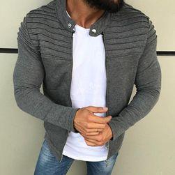 Erkek sweatshirt Kellen