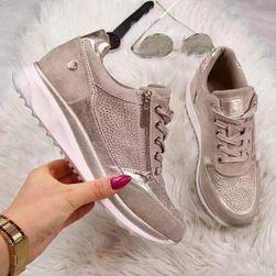 Dámské boty Eirene - velikost 35