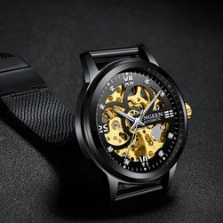 Мужские наручные часы Reece