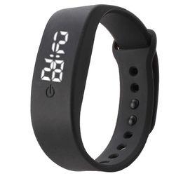 Унисекс часы DS01
