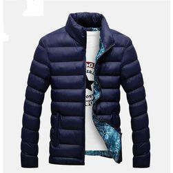 Muška zimska jakna Ray