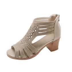 Női cipő DL02
