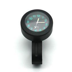 Analogowy zegarek na motor Farrel