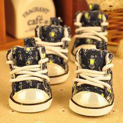 Psí botičky - botasky