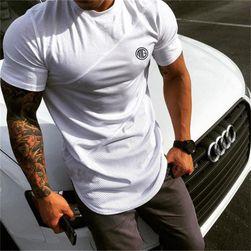 Мужская футболка PT7