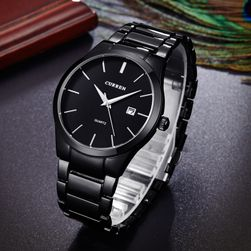 Męski zegarek MW512