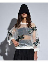 Женская блузка Laure