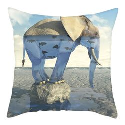 Navlaka za jastuk B06170
