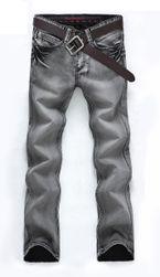 Pánské kalhoty MT29