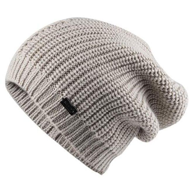 Bayan şapka Anariss 1