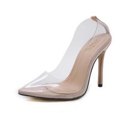 Női cipő Aida