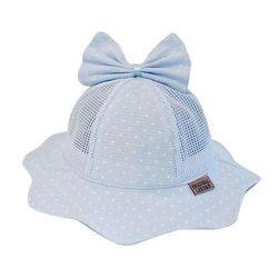 Dětský klobouček B08053