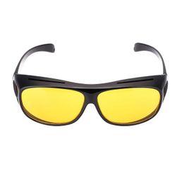 Unisex sunčane naočare - 2 varijante