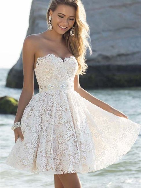 Dámské šaty Waila 1