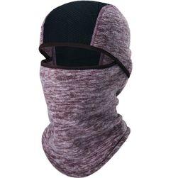 Лыжная маска SK31
