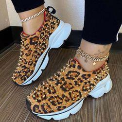 Női cipő TF7691