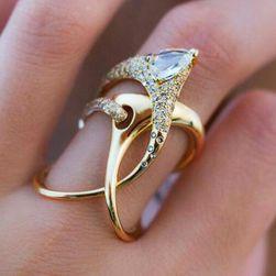 Ženski prsten TF8593