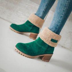Damskie buty Christin