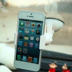 Автомобильный держатель для смартфона или GPS Hector