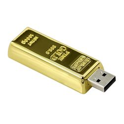 USB flash disk B06926