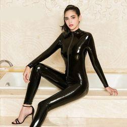 Bayan iç çamaşırı DSP478