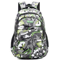 Školski ruksak Julianna