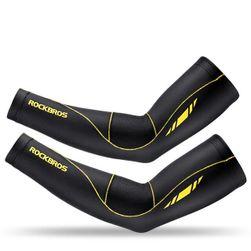 Sportovní rukávy SR01