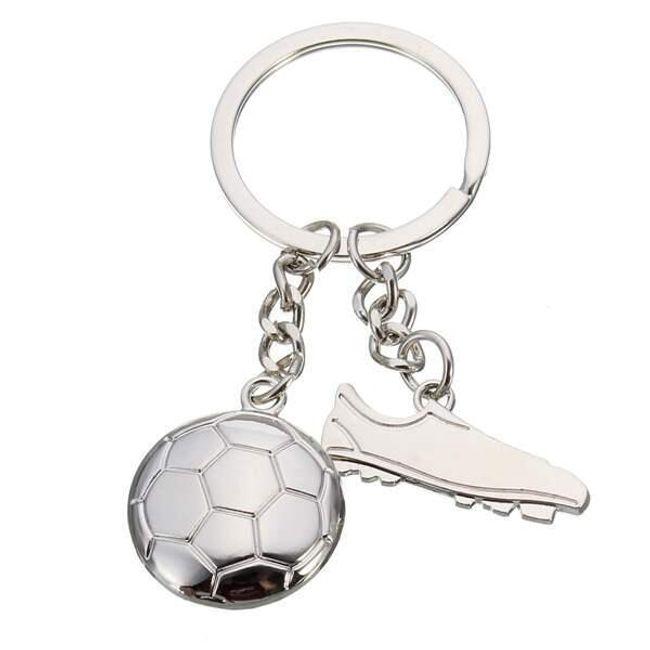 Kulcstartó a futball szerelmeseinek 1