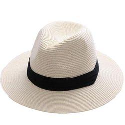 Шляпа Andela