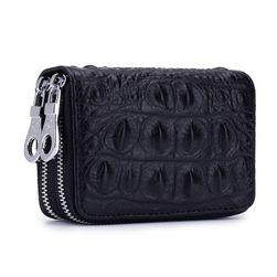 Női pénztárca B02702