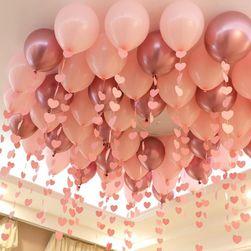 Balonlar Annie