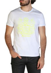 Aquascutum pánske tričko QO_537710