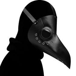 Maska za noć veštica EP_YL068