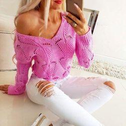 Женский свитер Aleena