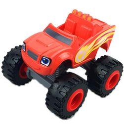 Детская машинка OL7