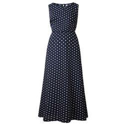 Dámské maxi šaty Valeria