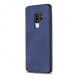 Telefon kılıfı Samsung Galaxy S9