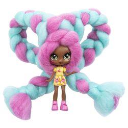 Bebek oyuncak Darcey