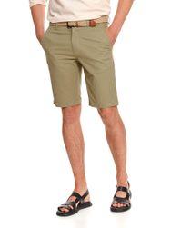 Moške kratke hlače RG_SSZ1147ZI