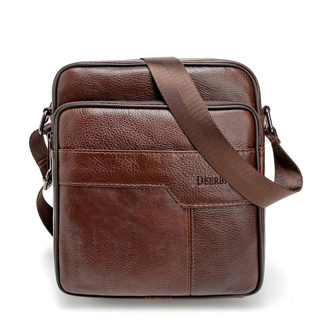 Męska torba na ramię PTS13 1