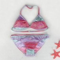 Ženski kupaći kostim B013782