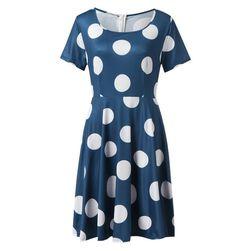 Dámské šaty Alexandra