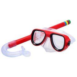 Ronilačke naočare za decu CKL5